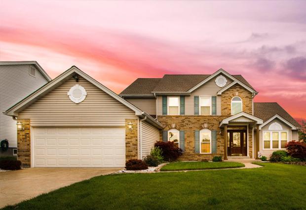 Search NC Homes