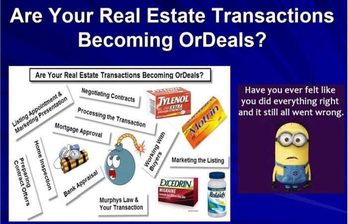 Are-Your-Real-Estate-Transcations-Becoming-OrDeals_WP