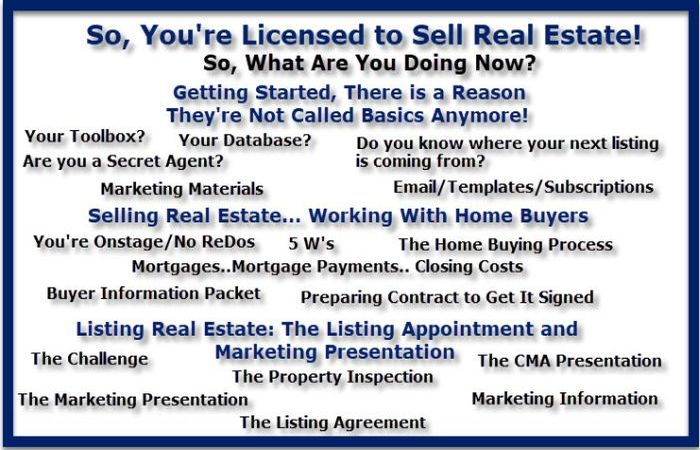 So-Youre-Licensed-to-Sell-Real-Estate1_WP