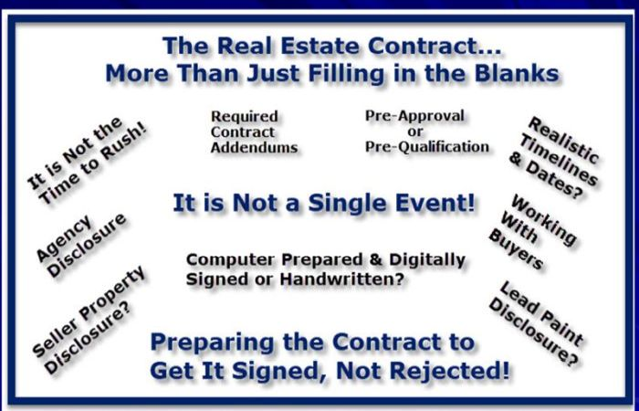 The-Real-Estate-Contract_WP